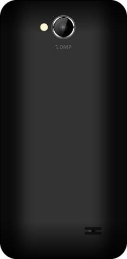 RitzViva S450
