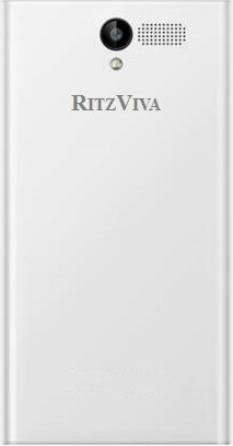 RitzViva S500B