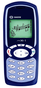 драйвер для телефона sagem myx 8