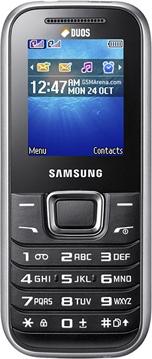 Samsung E1232