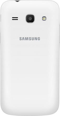 Samsung G3502 Galaxy Trend 3