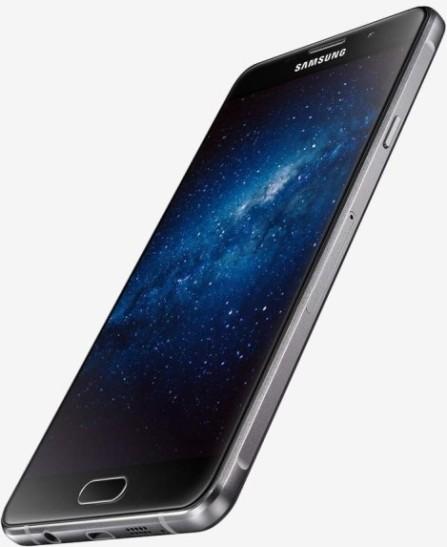 фото телефон самсунг галакси а5