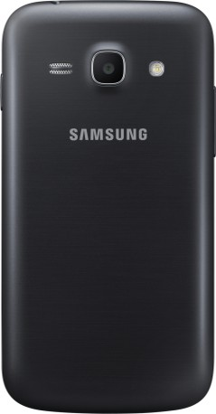 Samsung S7272 Galaxy Ace 3 DUOS