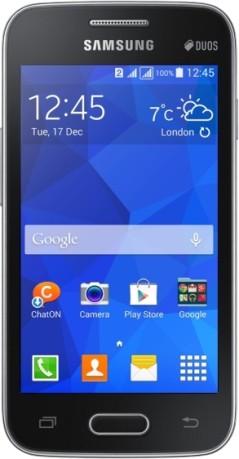 Samsung SM-G313H Galaxy Ace 4 Lite