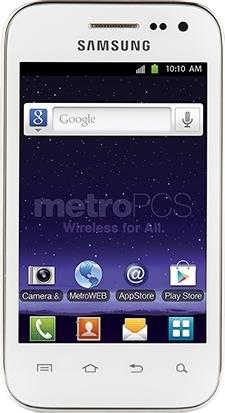 """Samsung Galaxy Admire 4G</td><td style=""""padding: 0 1em;"""">"""