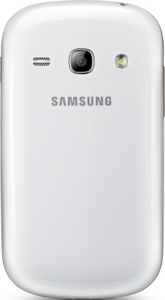 Samsung S6812 Galaxy Fame DUOS