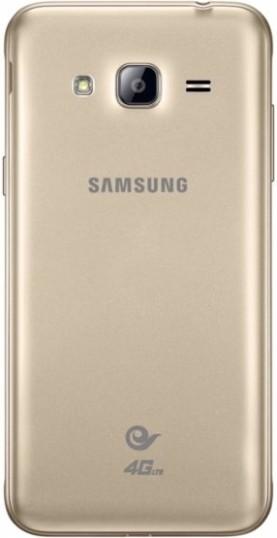 Samsung Galaxy J3⑥