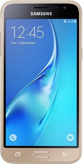 инструкция к телефону Samsung Galaxy J3 - фото 5