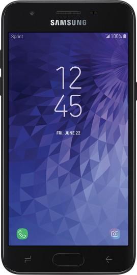 Три бюджетных Samsung для североамериканских операторов