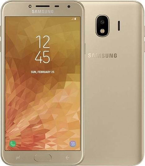 9d5b8ee6010b8 Samsung Galaxy J4 (2018) - Обзоры, описания, тесты, отзывы ...