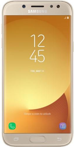 Samsung Galaxy J5 Pro (SM-J530G)