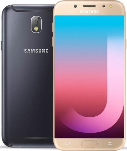 Samsung Galaxy J7 Pro обзоры описания тесты отзывы мобильные