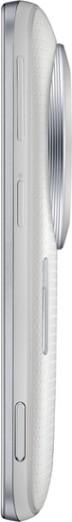 Samsung C1150 Galaxy K Zoom