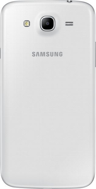 Samsung Galaxy Mega Plus