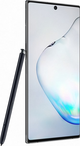 Samsung Galaxy Note10+ (Exynos 9825)