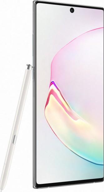 Samsung Galaxy Note10+ (Exynos 9825)