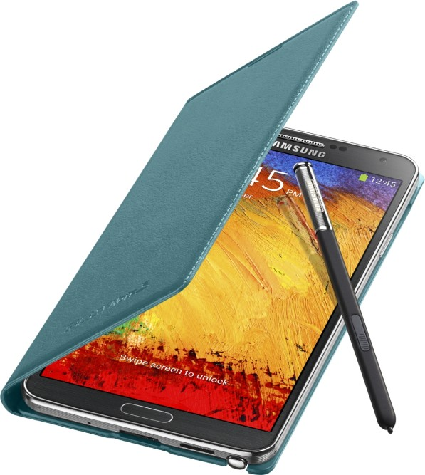 Samsung N9000 Galaxy Note 3