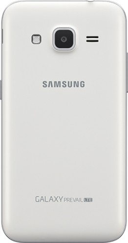 Samsung Galaxy Prevail LTE CDMA