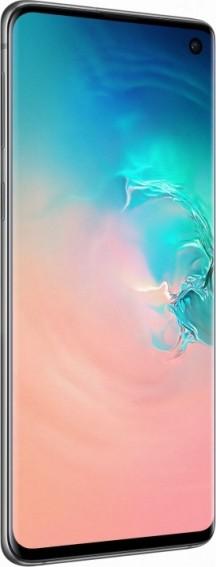 Samsung Galaxy S10 (Exynos 9820)