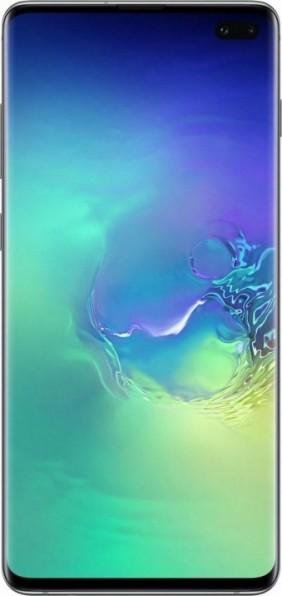 Samsung Galaxy S10+ (Snapdragon 855)