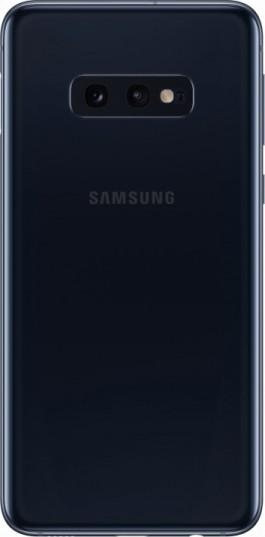 Samsung Galaxy S10e (Exynos 9820)