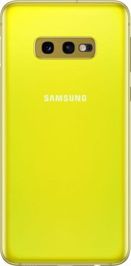 Samsung Galaxy S10e (Snapdragon 855)