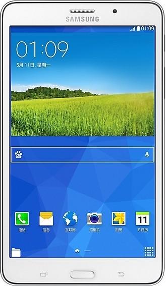 Samsung Galaxy Tab 4 7.0 VE