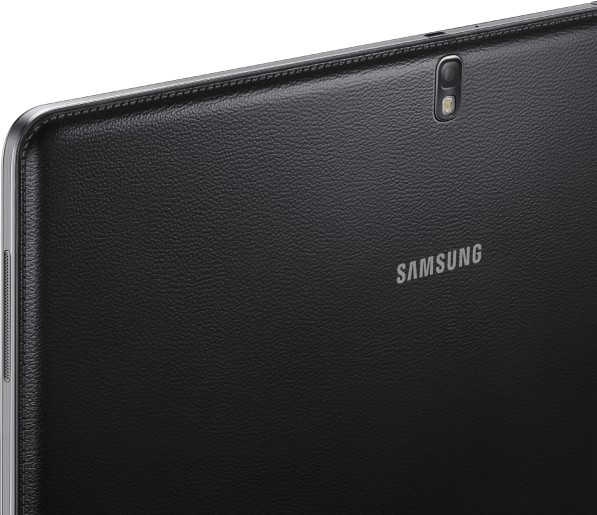 Samsung Galaxy Tab Pro 12.2