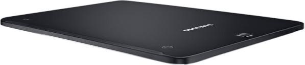 Samsung Galaxy Tab S2 (2016) 9.7