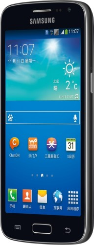 Samsung G3812 Galaxy Win Pro
