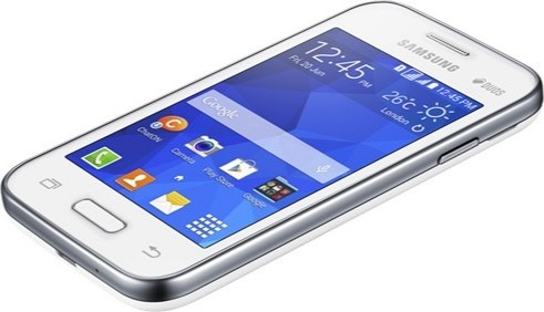 Samsung SM-G130 Galaxy Young 2