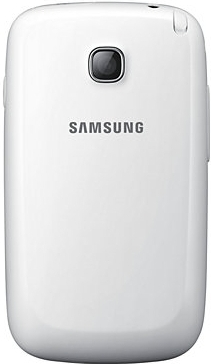 Samsung GT-C3262 Champ Neo Duos