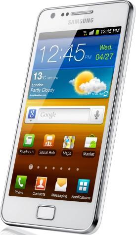 Отзывы мобильные телефоны helpix