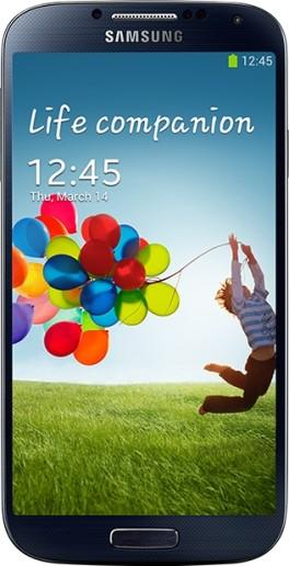 Samsung I9500 Galaxy S 4
