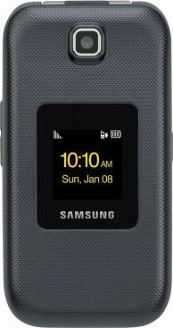 Samsung M370 CDMA