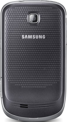 Samsung S5570i Galaxy Pop Plus