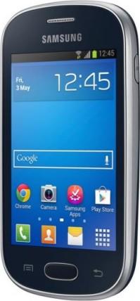 Samsung S6790 Galaxy Fame Lite