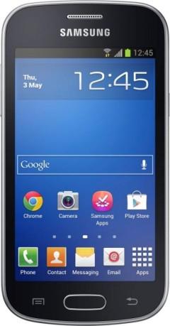Samsung S7390 Galaxy Trend