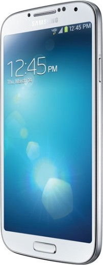 Samsung SCH-I545 Galaxy S 4 Verizon