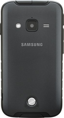 Samsung SGH-i547 Galaxy Rugby Pro AT&T