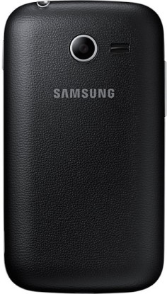 Samsung SM-G110H Galaxy Pocket 2