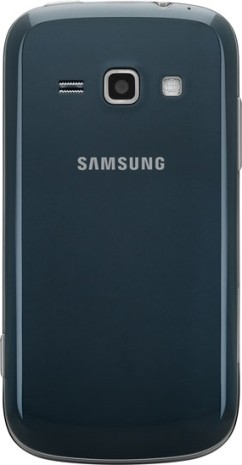 Samsung SPH-M840 Galaxy Ring