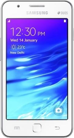 Samsung - мобильные телефоны - обзоры, тесты, описания но всё