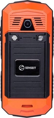 Senseit P10