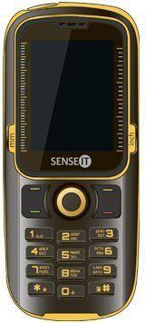 Senseit P5