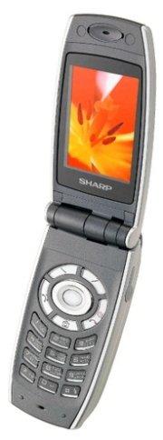 Sharp GX-F200