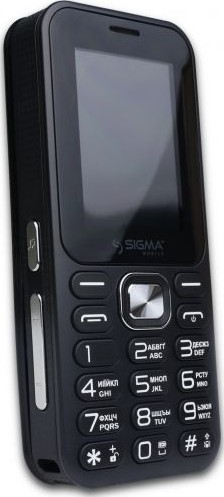 Sigma mobile X-style 32 Boombox