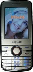 SkyLink DUOS