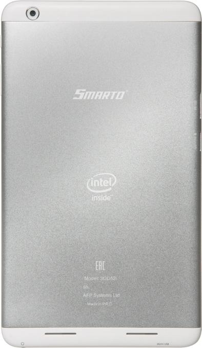 Smarto 3GD52i