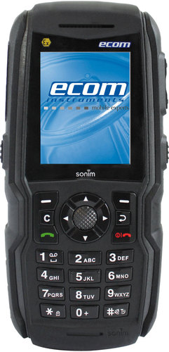 Sonim Ex-Handy 07